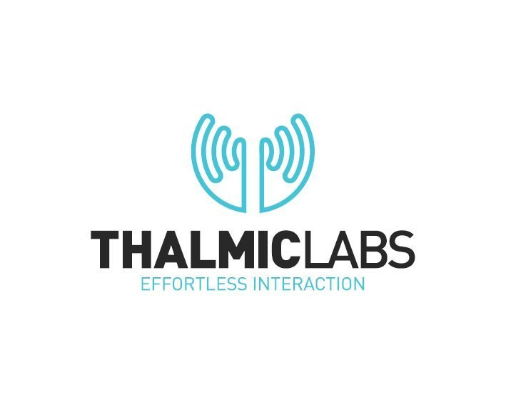 thalmiclabs